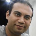 محمود محمد احمد عمران