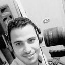 احمد نادى