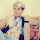 أسامه عبدالله الشامي