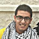 محمد عسكر - محمد عسكر