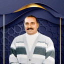Hamed Osman