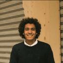 Sahl Abdelrahman