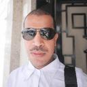 ahmed_elhelaly <br > أبو يوسف