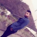 Asaad Abdulsalam