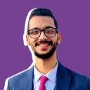 Mohamed Weaam