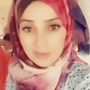 Faten Adel