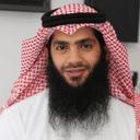 عامر المالكي
