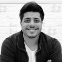 Ahmad Halawa