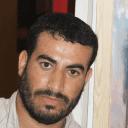 Alaa Abu Seif