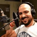 Hisham Etchawy