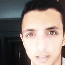 Mohamed Zeyada