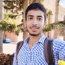 عبدالله أحمد