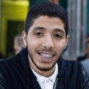abdallahabdulghany <br > Abdullah Abdulghany