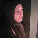 Hadeer Ibrahim