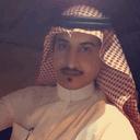 عبدالله الرويلي