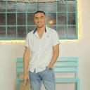 Zyad Mahmoud