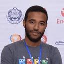 محمد المكي