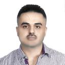 طارق العربي