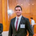 Amr Elsabagh