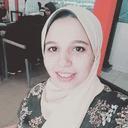 Sara Hegazy