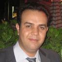 Osama Zarzour