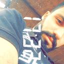 Mehdi BOG