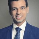 عبدالله زكريا
