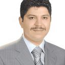 Abdullah Essa
