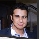 Ahmed Hatem