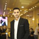 Ahmed Redaabokhatwa