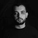 Ahmed Geek - Ahmed Ashraf