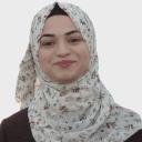 Heba Skhail