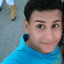 حسين وليد