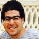 Mohamed Hafez Abdallah
