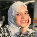 أمل علاء حبيب