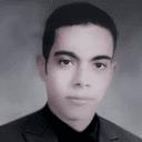 Hossam ElHosseiny