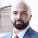 Mustafa Alsharif