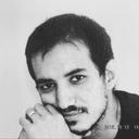 Mohamed Gamel