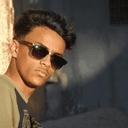 mokhtar_djidour - mimo pro