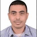 Ahmed Abulehia