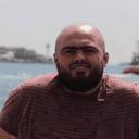 أحمد البكور