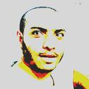 Omar Ennaho