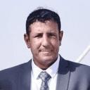 Mohammed Abd El Aziz