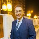 Mahmoud Shurrab
