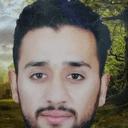 أحمد محمد17