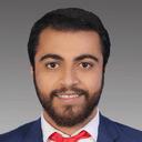 Abed Massri