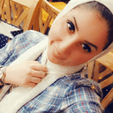 Hudahussein - Huda Hussein