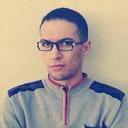 Cherif Hamidi