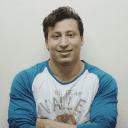 Mohamed Abdrabou