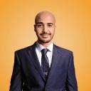 عبدالرحمن محمد9